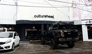 culturehead coffee yogyakarta